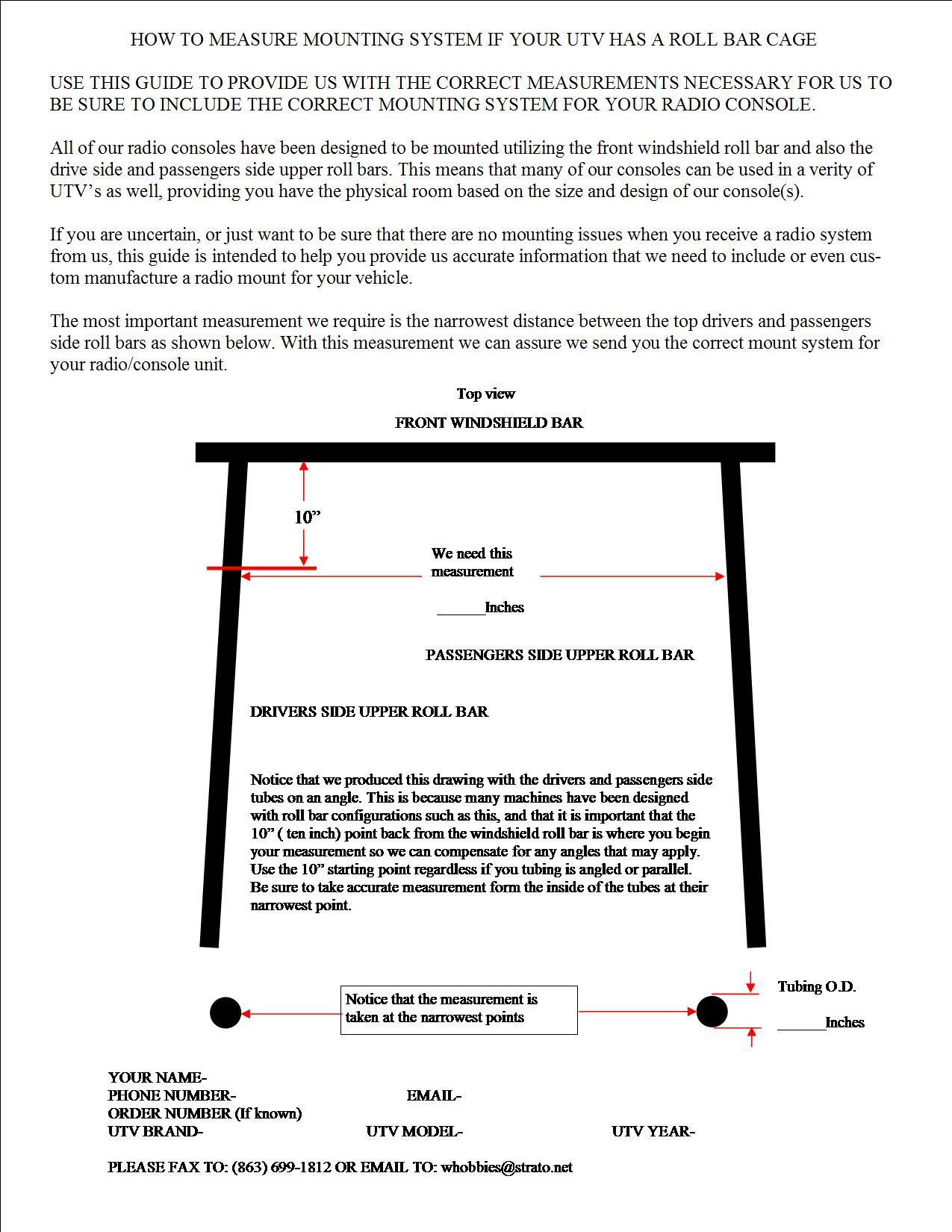 Golf Cart Brake Light Wiring Diagram : Ezgo golf cart headlight wiring diagram